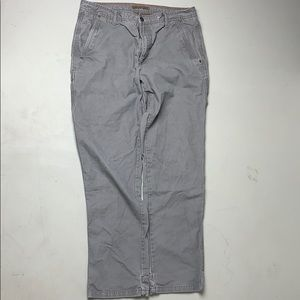 Out door life pants